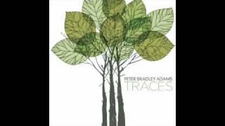 Watch Peter Bradley Adams I Won