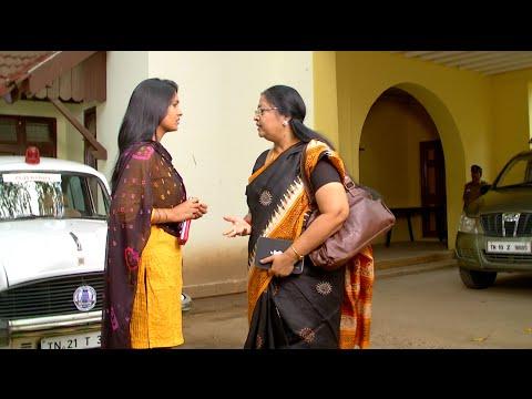 deivamagal 07 08 2014 sun tv serial online tamil tv