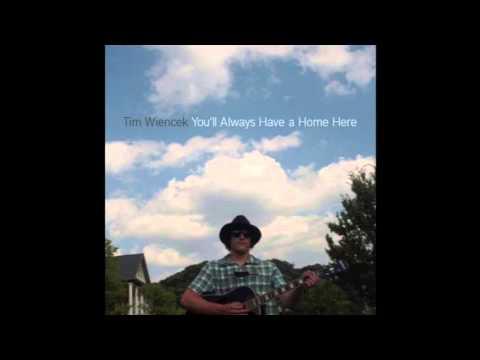 Jim Henson - Hell Make Me Happy
