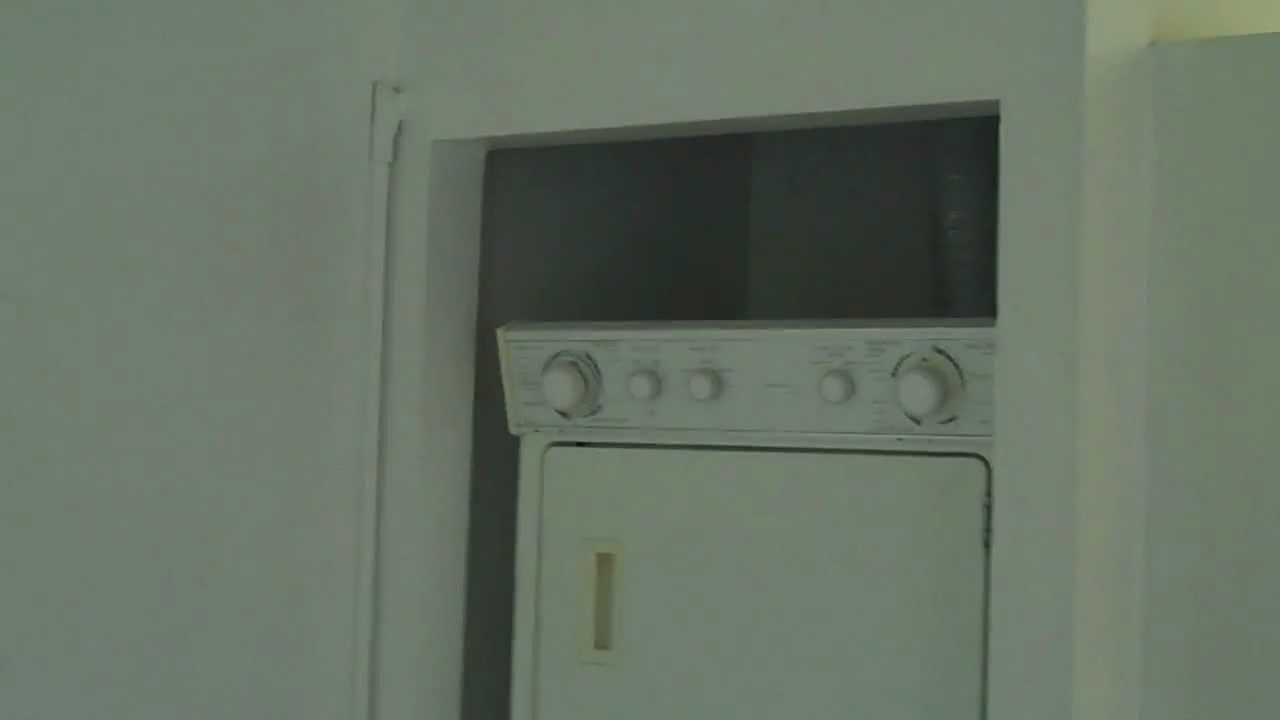 Northampton Apartments - Largo, MD - 2 Bedroom - Traditional - YouTube