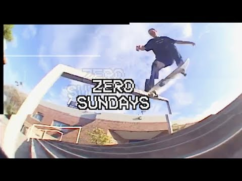 Active El Segundo Event | Zero Sundays - ep 5