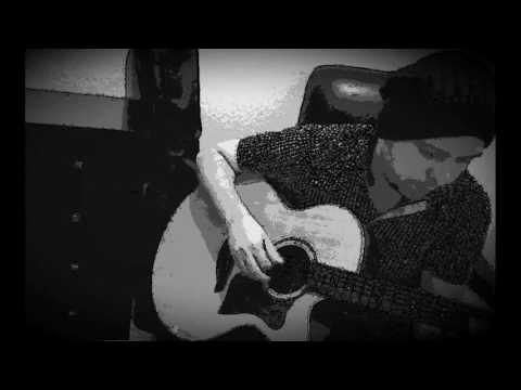 Epty V - Smoke On The Water (Deep Purple cover)