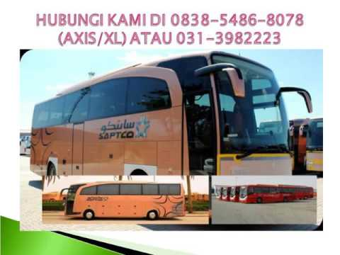 Video travel umroh di lamongan