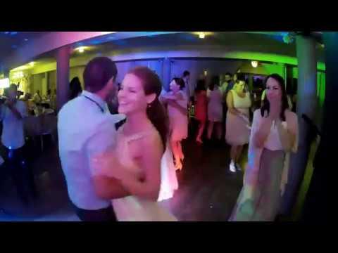 Buli - Rouge Zenekar (Zenekar esküvőre, lakodalomba, partyra, céges rendezvényre)