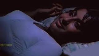 Tejabhai & Family - Malayalam Romantic Movie Scene Neelathamara - Something is irritating me..!