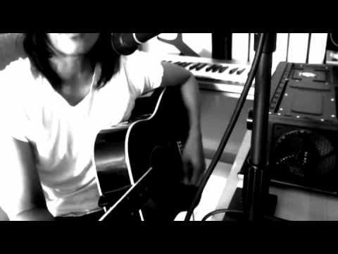 Kangen Band - Yakinlah Aku Menjemputmu (Cover)