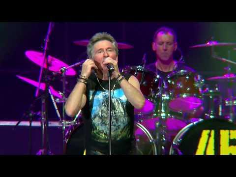 Lord - Ne legyen sírás (hivatalos koncertfelvétel / official live video)