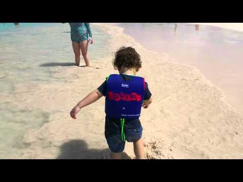 Beach Barbados