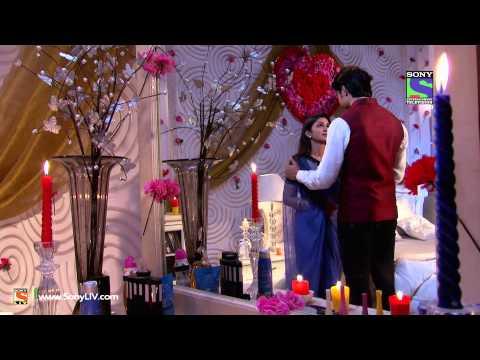 Desh Ki Beti Nandini - Episode 116 - 8th April 2014