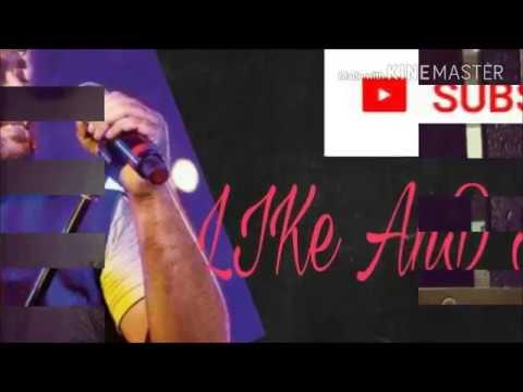 new song jab bana us ka bana | latest updates 2018