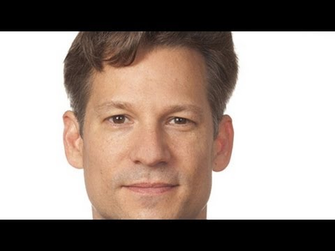 Journalist Richard Engel Escapes Kidnappers in Syria