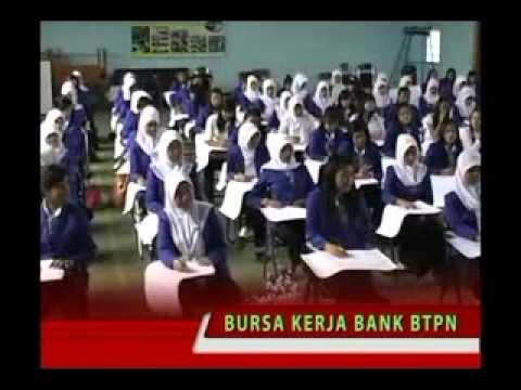 download lagu SELEKSI PENERIMAAN PEGAWAI BANK BTPN gratis