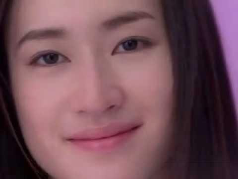 小雪 (女優)の画像 p1_35