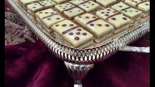 حلويات سهله الضومنه halawiyat sahla ozwina