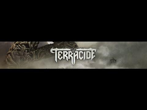 Runescape's New Music (Terracide)