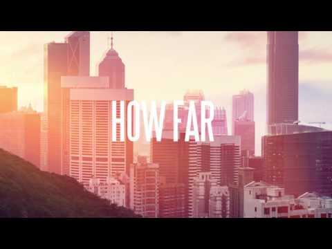Metrik - How Far