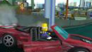 Watch Kj52 Cartoon Network video