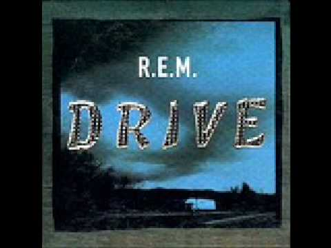 Rem - Winged Mammal Theme