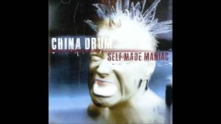 Watch China Drum Another Toy video