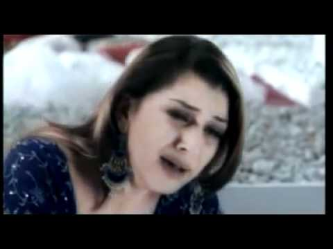 New Indian Sad Song 2010.teri Bewafai Ko Bhula.pano video