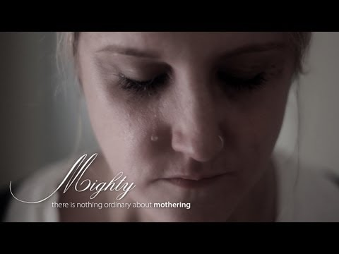 A Mother's Day Video: Mighty | Journey Box Media