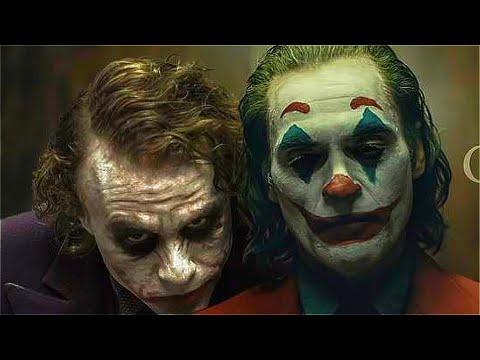 Joaquin Phoenix Might Not Be The Joker After All