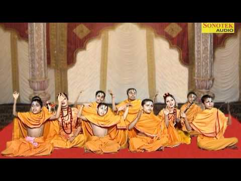 Shree Hanuman Gatha 08 Rakesh Kala Full Musical Story Of God...