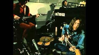 Vídeo 30 de The Beatles
