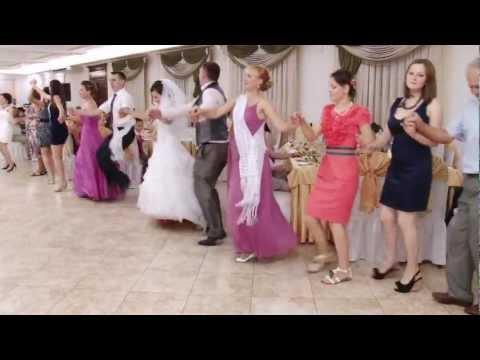 Nunta la Sud Cahul 4