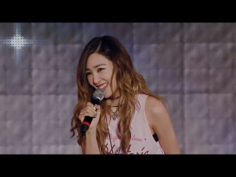 [DVD] Girls' Generation (소녀시대) - PARTY (Winter Ver.) + ENDING 'Phantasia' In Seoul