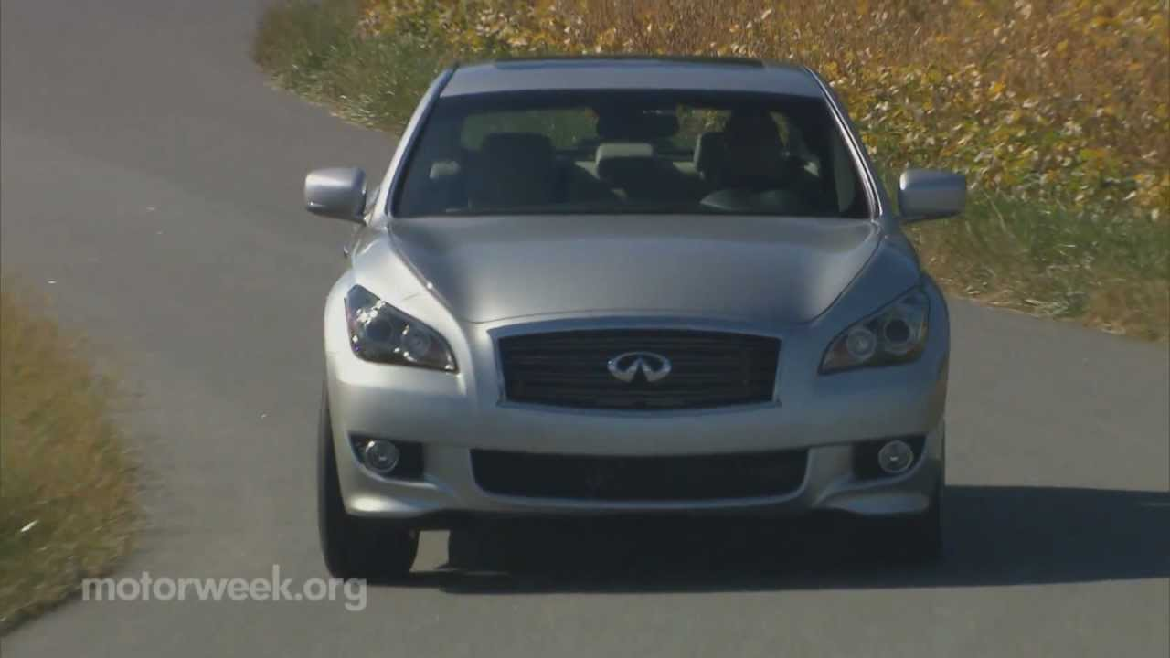 first impressions 2013 infiniti m37x youtube. Black Bedroom Furniture Sets. Home Design Ideas