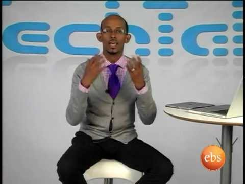 S1 Ep.9: 5 Major Internet Browsers Review, Top 3 Gadgets & Websites