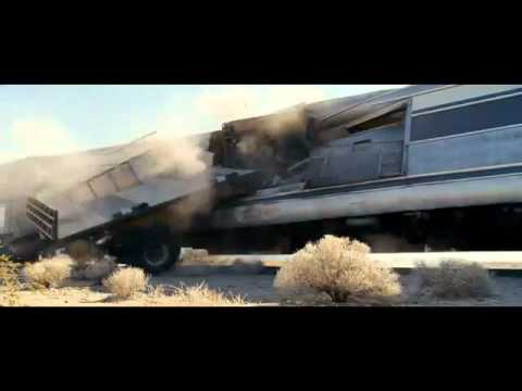 Fast Furious 5 – Trailer italiano Streaming