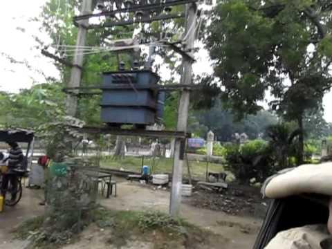 Rajgir Nalanda Gaya Ture 2 video