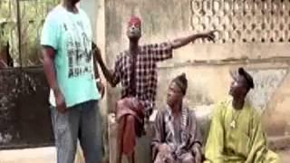 Le Ndogou De Saneex