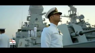 [2016]Indian Navy New Trailer will give Goosebumps to Every Indian