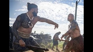 Best Action Movies 2019 Full Movie English Action Movies .2019 HD