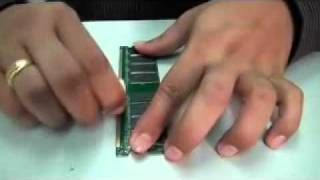 Video - 31 Cleaning & Maintaining RAM - Lec. 23.flv