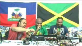 Lyme Lyte Pt 11 Da Island Vibes Show Islandvibezmusic