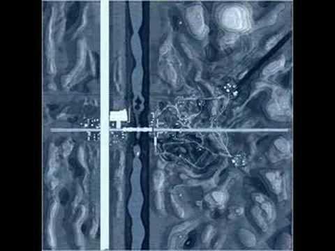 Battlefield 2142 OST - Suez Canal Theme