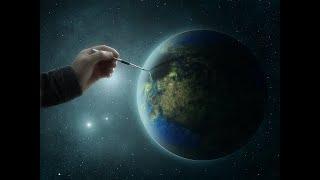 Далекие миры за пределами солнечной системы. Документальный фильм про космос, Вселенная