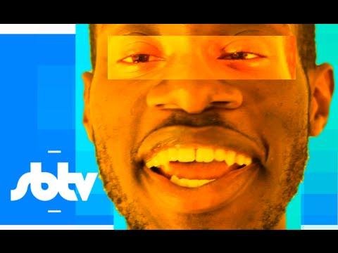 Dubz D   Words [music Video]: Sbtv   Grime, Ukg, Rap
