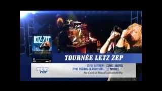 Vorschaubild Letz Zep