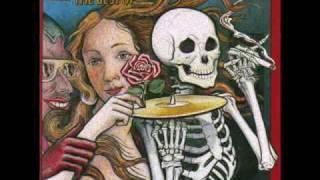 Watch Grateful Dead St Stephen video