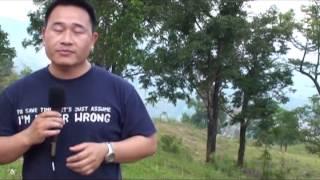 Hmong Report Apr 28 2013