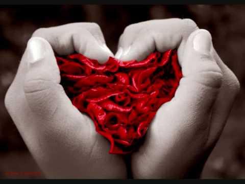 Tu amor es un sueño Tercer Cielo