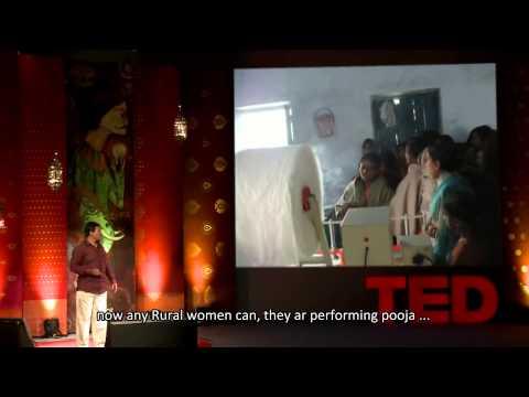 frugal innovation arunachalam muruganantham new