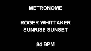 Watch Roger Whittaker Sunrise Sunset video