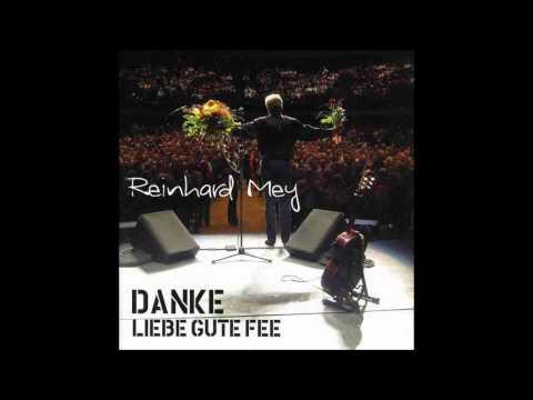 Reinhard Mey - Liebe ist alles