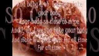 Watch Ferras Take My Lips video